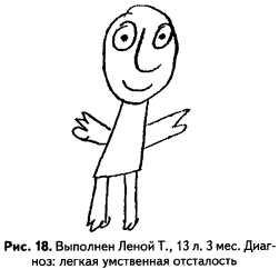 рис.18