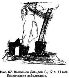 рис.67